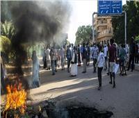 الهجوم على منزل والي غرب دارفور.. والحكومة تدين الاعتداء