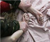 قرار جديدة من النيابة بشأن المتهمين باغتصاب مريضة سرطان بالقليوبية