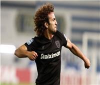 خاص| عمرو وردة يرد على اتهامات الحسناء «فيدرا».. فيديو