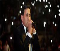 في عام 2021.. أحمد شيبة يغني «كفاية بقا كده»