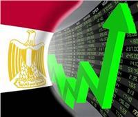 أستاذ تمويل واستثمار: توقعات بنمو «الاقتصاد المصري» بمعدل كبير