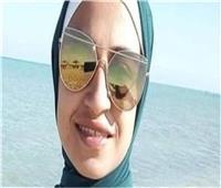 محامي «فتاة النزهة» للمحكمة: أطالب بتوجيه شبهة القتل العمد للمتهمة