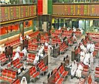بورصة الكويت تختتم في المنطقة الخضراء