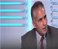 محلل سياسي: الجهود المصرية لا تتوقف عن حل الأزمة في ليبيا