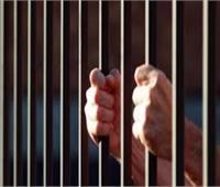 تجديد حبس المتهمين بسرقة 6 كيلو مشغولات فضية في الجمالية