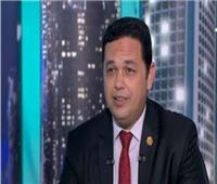 الصحة: مبادرات الرئيس شكلت أكبر قاعدة بيانات عن صحة المصريين | فيديو