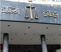 بعد أن سقط خلال المرافعة.. قاضي ينزل من المنصة لتنشيط قلب محامي