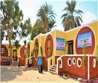 بعد نجاح المرحلة الأولى لـ«حياة كريمة».. قطار التنمية يصل 1500 قرية جديدة