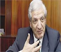 فخري الفقي: الاقتصاد المصري يقاوم «كورونا» وفقا للتطورات العالمية