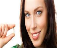 «الأوميجا 3».. فوائد «الفيتامين السحري» لصحة السيدات
