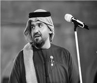 حسين الجسمي لجمهوره: «جهزوا نفسكم لأحدث عمل موسيقي»