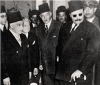 امبراطورية عبود باشا الذى شيد « الإيموبيليا» للأهلاوية.. بدأت من حمام شعبي