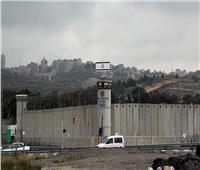 وفاة أسير فلسطيني في سجنه بعد يوم من تطعيمه ضد «كورونا»