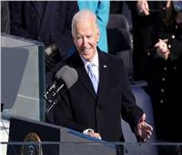 محلل سياسي: «بايدن» حاول لملمة جراح الأمريكيين في كلمته