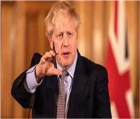 محلل سياسي: بريطانيا تنظر للولايات المتحدة كشريك اقتصادي مستقبلي