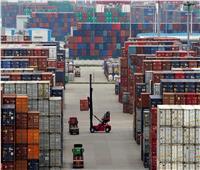 11.5 مليار دولار صادرات صينية لمصر في 2020 ..ومواد البناء فى المقدمة