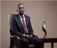 وزير الصناعة السوداني: مصر حجر الزاوية في التعاون الاقتصادي بين البلدين