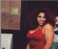 «وصف مفاتنها»... أول رد فعل من بطلة مصر عقب تعرضها للتحرش