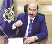 محافظ أسوان: نعمل بنهج الرئيس لبناء مصر الحديثة ونسابق الزمن لاستعادة المكانة الحضارية