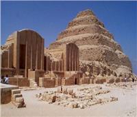 «ذا صن»: مصر تكشف عن أهم الكنوز القديمة في سقارة