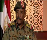 البرهان: لا نرغب في حرب مع إثيوبيا ولكن لن نفرط في شبر من أرضنا