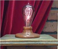 أقدم المصابيح حول العالم.. أحدهم عمره 138 سنة