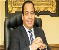 «القاهرة للدراسات الاقتصادية»: النمو في مصر تزايد 12 ضعفاً خلال 10 سنوات