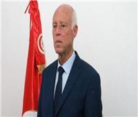 الرئيس التونسي ينفي اتهامه لليهود بإشعال الاحتجاجات في تونس