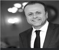 «المتحدة» تعين الفقي رئيسًا لمجلس إدارة شركة «POD».. وصلاح عضوًا منتدبًا