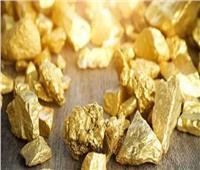 ضبط 14 طن أحجار «كوارتز» يستخلص منها خام الذهب بأسوان