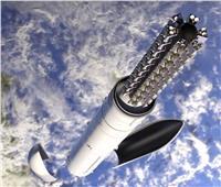 «سبيس إكس» تتجاوز إطلاق الـ 1000 قمر صناعي من «ستارلينك»