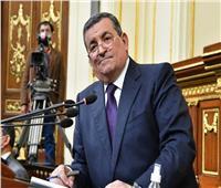 جلسة ساخنة بالبرلمان.. وزير الدولة للإعلام في مواجهة صعبة أمام «النواب»