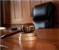 اليوم.. محاكمة المتهمين بالاستيلاء على 500 مليار جنيه من أموال الدولة
