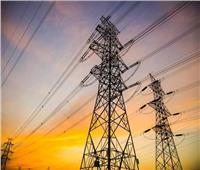 قطع الكهرباء في بعض المناطق بالإسكندرية اليوم