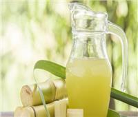 9 فوائد مذهلة لا تعرفها عن «خل قصب السكر»
