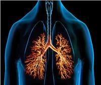 «الصحة» توضح أسباب وأعراض التهاب الشعب الهوائية