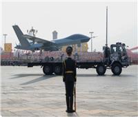 تقرير: الصين تمتلك أسراب طائرات بدون طيار تفوق أمريكا وكندا