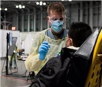 الولايات المتحدة تسجل 178 ألفا و255 إصابة جديدة بفيروس كورونا