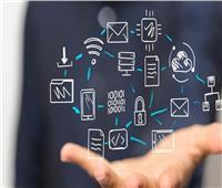 خبير: الدولة المصرية تستهدف التحول الرقمي في كل المجالات