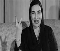 قدمت 200 فيلم | «ماري منيب» أشهر حموات السينما المصرية