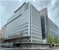 البنك الدولي يدعم أول عملية لتوزيع لقاحات كورونا في لبنان