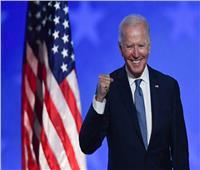الاتحاد الأوروبي عن تنصيب بايدن رئيسًا لأمريكا: «فجر جديد»