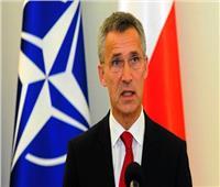 حلف الناتو: تنصيب بايدن بداية فصل جديد للتحالف عبر الأطلسي
