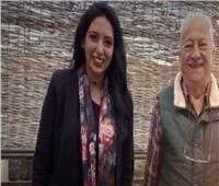 مشروع تخرج لمهندسة مصرية ضمن أفضل مشروعات حول العالم| فيديو