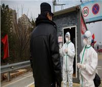 أوكرانيا تسجل 5583 إصابة جديدة بكورونا خلال 24 ساعة
