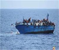التصدي لقضيتي هجرة غير شرعية وتزوير عبر المنافذ