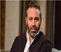 حازم إمام يسأل وزير الشباب عن جهود حماية اللاعبين من مخاطر كورونا 