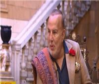 فيديو| آخر أمراء المماليك في مصر يوضح أسباب عودته للقاهرة