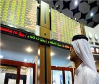 بورصة الكويت تختتم بارتفاع جماعي لكافة المؤشرات باستثناء مؤشر واحد