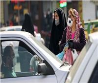 إيران.. الخامسة عشر عالميًا في البلدان الأكثر وباءً بكورونا
